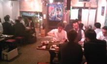 神谷宗幣オフィシャルブログ「変えよう!若者の意識~熱カッコイイ仲間よ集え~」Powered by Ameba-Image071.jpg