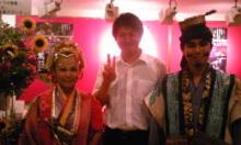 神谷宗幣オフィシャルブログ「変えよう!若者の意識~熱カッコイイ仲間よ集え~」Powered by Ameba-Image150.jpg