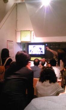 神谷宗幣オフィシャルブログ「変えよう!若者の意識~熱カッコイイ仲間よ集え~」Powered by Ameba-Image053.jpg