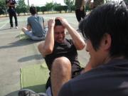 IMG_3460