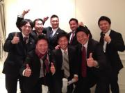 写真 2012-12-20 21 34 04 (1)