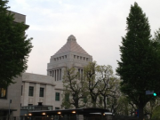写真 2013-04-23 17 52 48